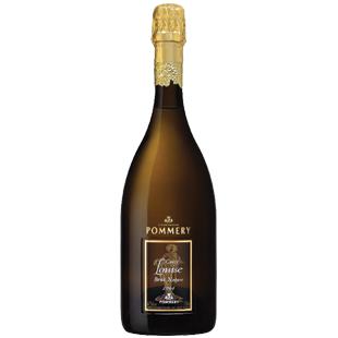 Cuvee Louise Brut Nature